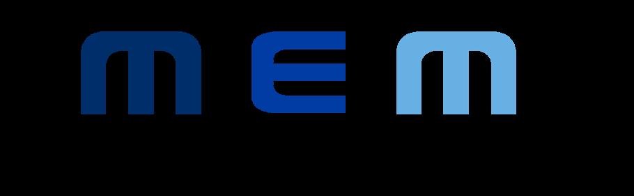 logo_mem_footer